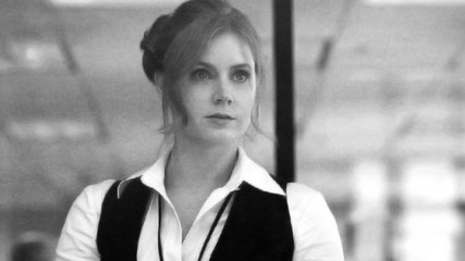 amy-adams-lois-lane-man-of-steel