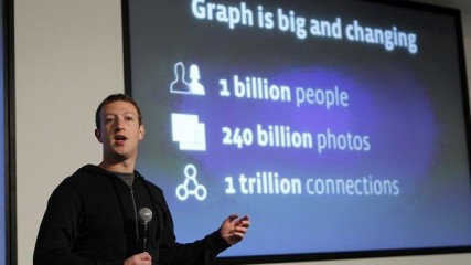 facebook lance son moteur de recherche interne