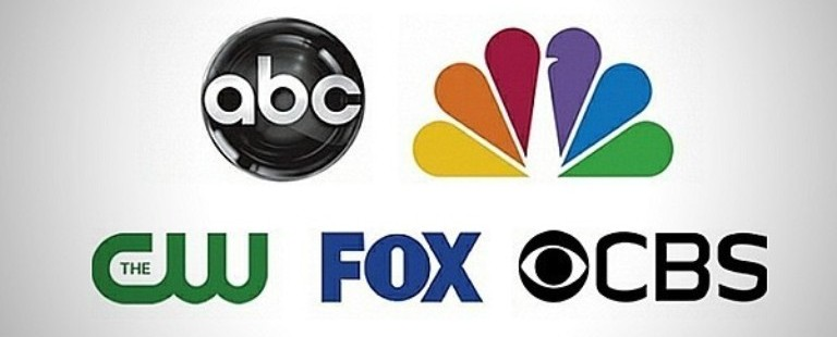 logos-networks-cw-abc-cbs-fox-nbc