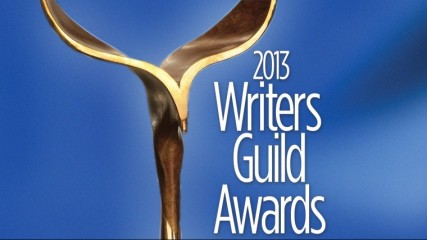 WGA Writers guild awards