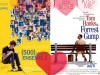 ces films qui parlent d&#039;amour image  la une