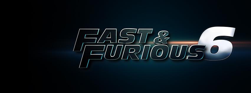 fast furious 6 synopsis officiel logo et image brain damaged. Black Bedroom Furniture Sets. Home Design Ideas