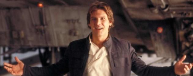 han solo aura droit à un film sur sa jeunesse spin-off de star wars