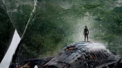After Earth une affiche internationale une
