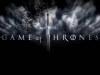 Game-of-Thrones-1024x576