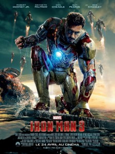 Iron-Man-3-Affiche-France-MARK-XLVII