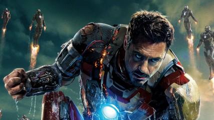Iron-Man-3-nouvelle-bande-annonce