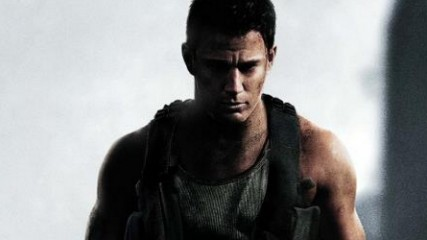 White House Down Une