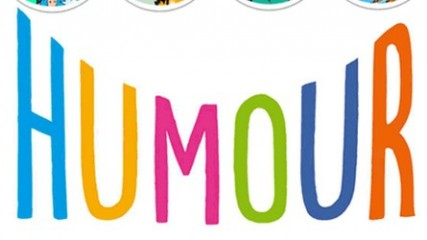 best of humour editions dupuis