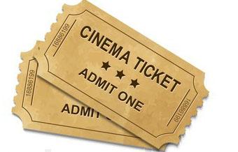 cinema place jeu concours