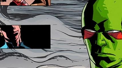 des comics pour introduire les personnages des gardiens de la galaxie