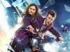 doctor who the bells of saint john critique review reprise de saison 7 matt smith steven moffat jenna louise coleman