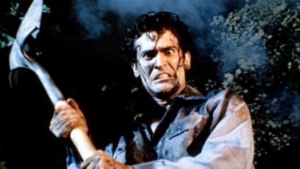evil dead un quatrième volet écrit l'été prochain par sam raimi