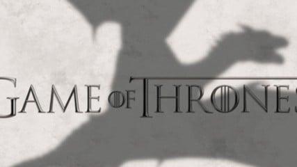 game-of-thrones-season-3-dragons