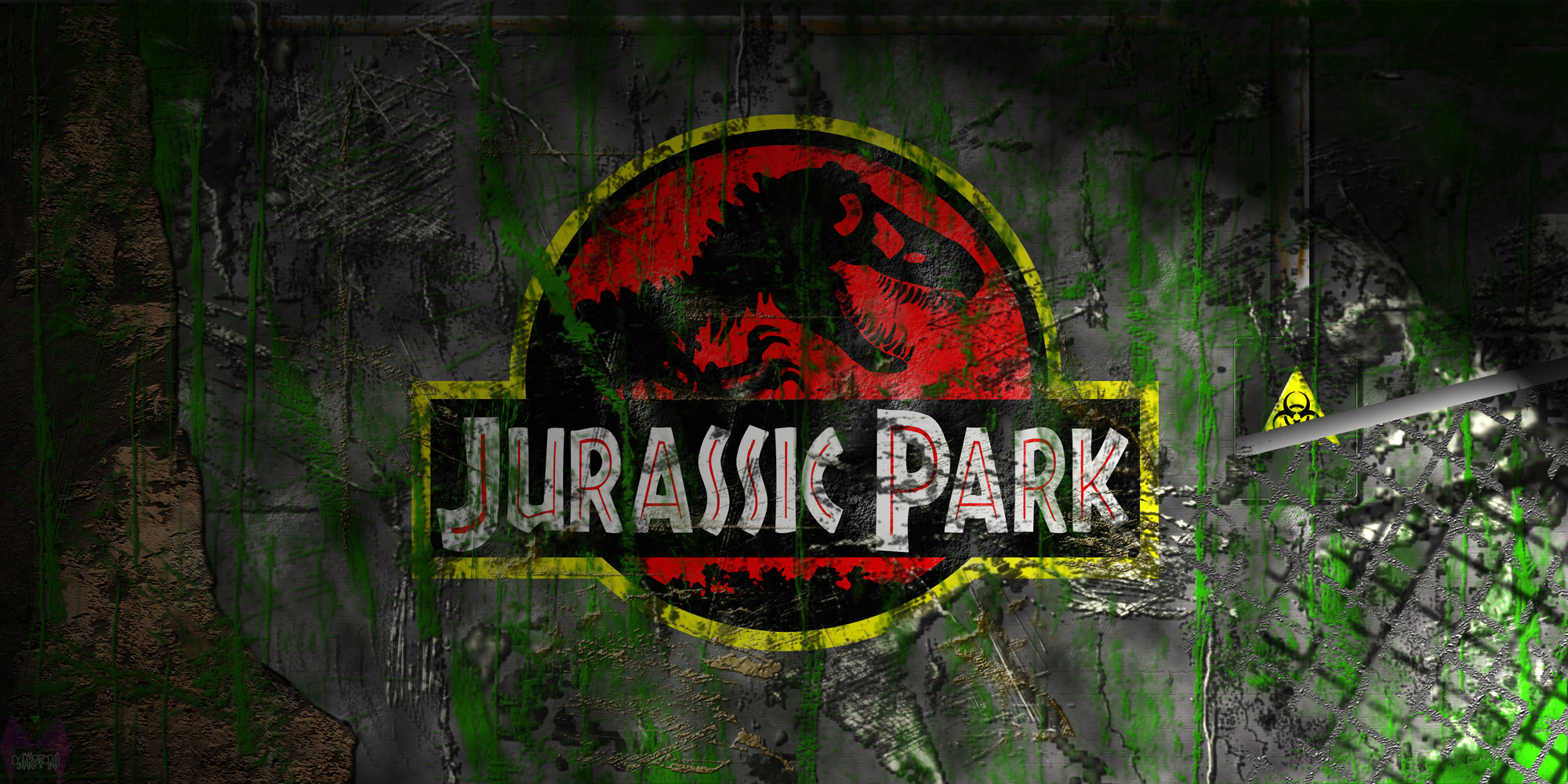 jurassic park latest pictures - photo #16