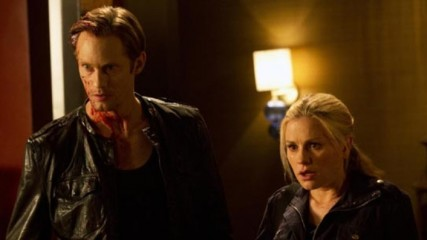 true-blood-saison-6-teaser