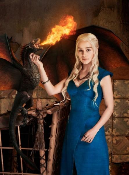 tvguide-daenerys