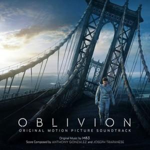 Oblivion-Motion-Picture-Soundtrack