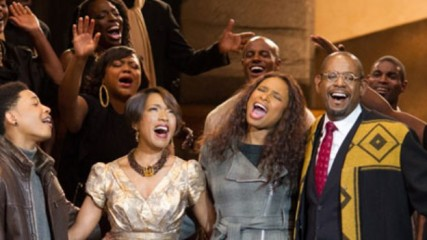 black-nativity-forest-whitaker-angela-bassett-jennifer-hudson-jacob-latimore-images