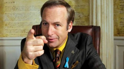 bob-odenkirk-breaking-bad spin off saul