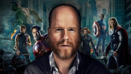 joss whedon the avengers 2