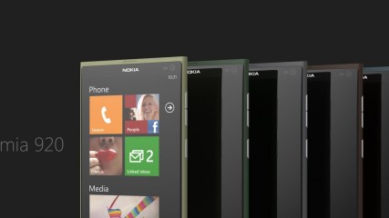 nokia_lumia_920_windows_phone_