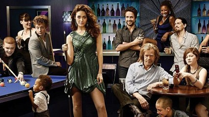 SHAMELESS saison 3 critique final