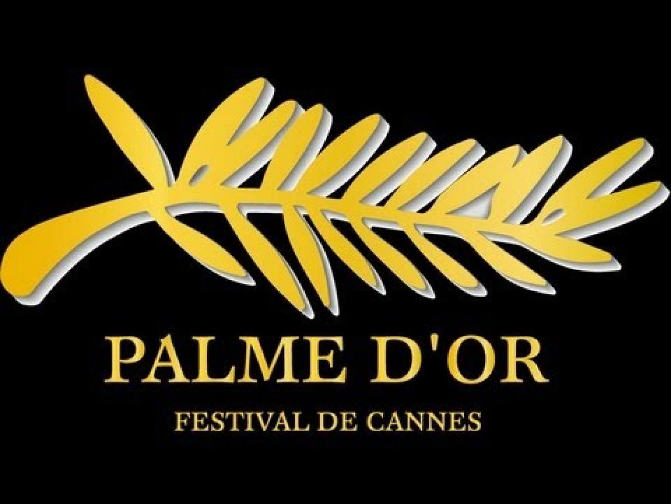 Festival De Cannes Palme Regarder La Series Tv En