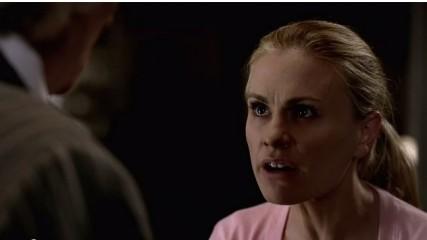 Sookie-True-Blood-Season-6-trailer