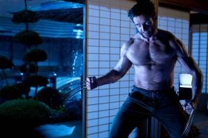 TÔT-OU-TARD-Wolverine-Le-Combat-de-lImmortel-16