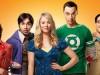 THe-big-bang-theory-saison6-critique-brain-damaged