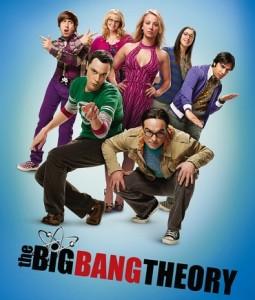The-Big-Bang-Theory-Season-6