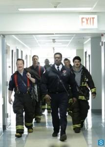 chicago fire prison