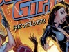 danger-girl-revolver-critique