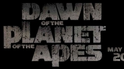 dawn of the planet of the apes-logo