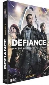 defiance-coffret-dvd-et-br-saison-1
