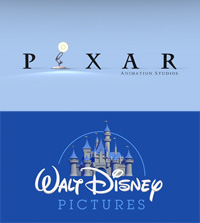 disney_pixar_logo.jpg