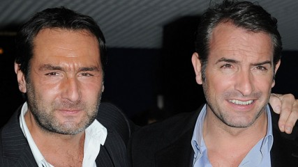 Gilles Lellouch Archives Brain Damaged