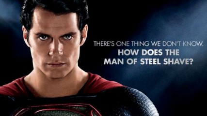 man-of-steel-how-does-he-shave