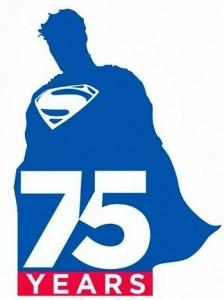 superman-logo-75-ans