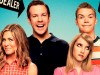 we-re-the-millers-trailers-affiche