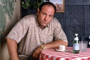 1999-photo-of-James-Gandolfini-as-mob-boss-Tony-Soprano-1968577