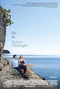 Before-Midnight-Affiche