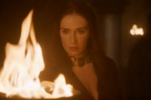 Game-of-Thrones-Finale-350x233