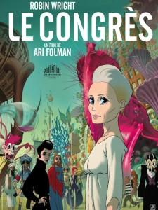 Le-Congres-affiche