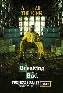 breaking-bad-season5-affiche
