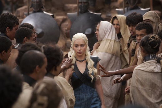 daenerys-mhysa-game-of-thrones (1)
