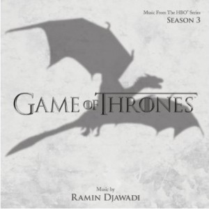 game-of-thrones-bande-originale-saison-3