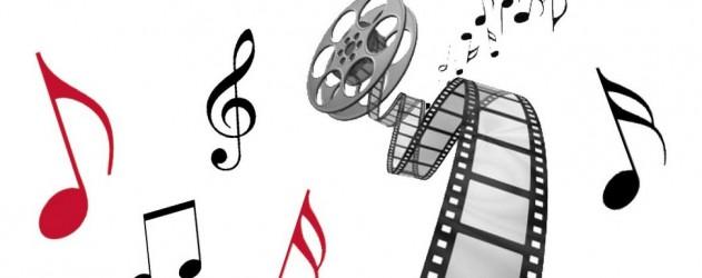 La Playlist Du Cerveau Regarder Series Tv En