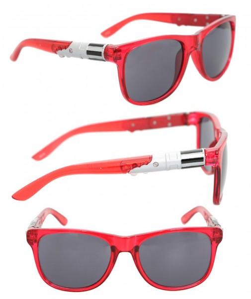 lunettes sabre laser